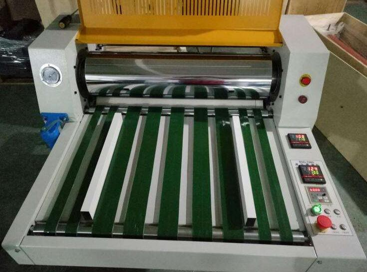 Quality standard for laminating machine and maintenance method for extending life-double-sided laminating machine manufacturer