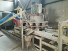 Silicon Calcium Plate Automatic Production Line